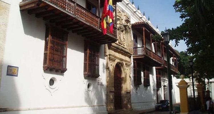 Que hacer de dia en Cartagena - Sitios Turísticos en Cartagena para visitar