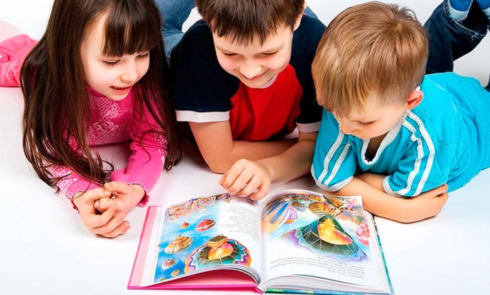 semana de receso planes para niños