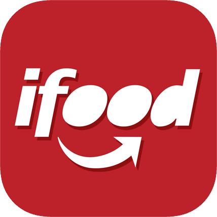 Cupones de Descuento para Comida a Domicilio de Restaurantes en Bogotá