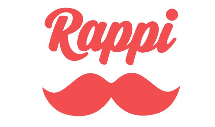 Descuento de $30.000 pesos colombianos usando la app Rappi