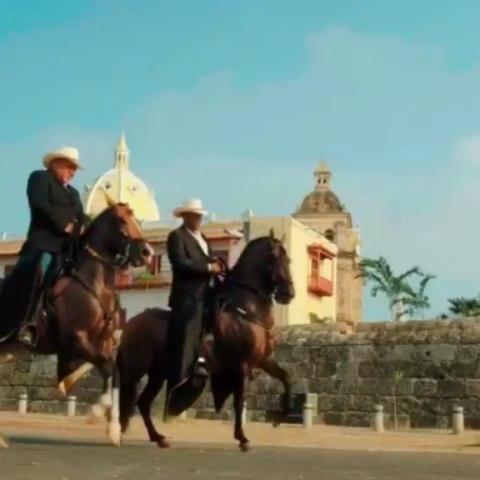 Tremendo evento para Cartagena… Feria Equina Agroindustrial, Copa Caribe 2019