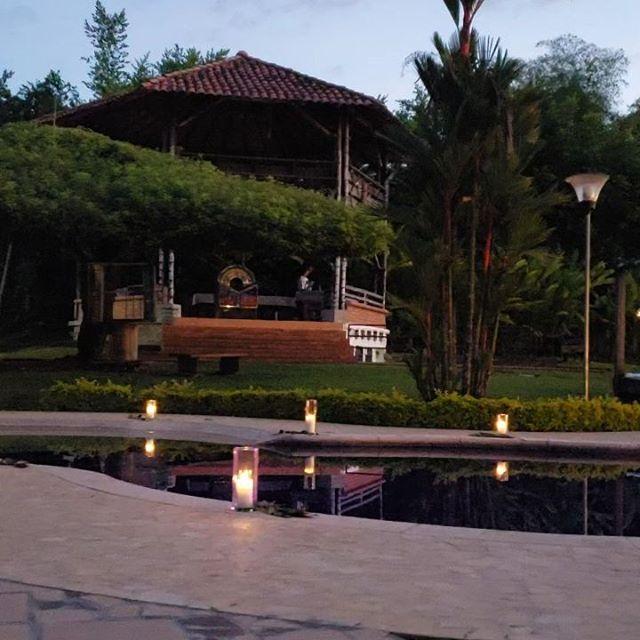 Momentos inolvidables en Villa Juana Finca Hotel en Cerritos, Pereira