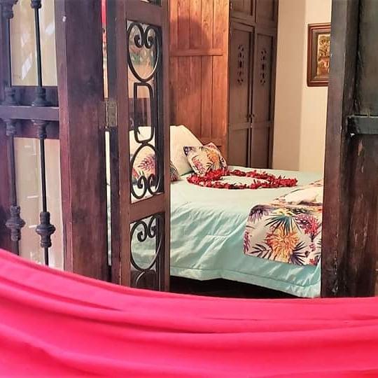 Villajuana finca hotel FINCA VIP EN PEREIRA PARA SEMANA SANTA Se alquila hermosa finca VIP para que pases Semana Santa con tu familia